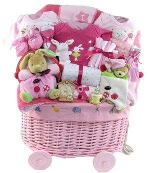 kaloo baby gift baskets canada sendluv gift baskets